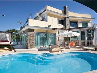AZEITAO · Pure Relax & Luxury Montain 25km Lisbon