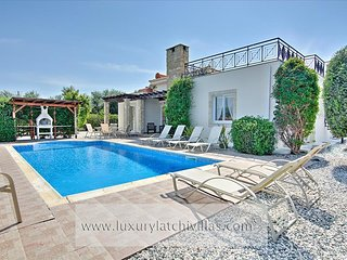 Villa Golden Coast 10