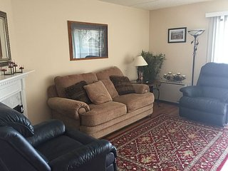 One Bedroom Condo in Downtown Gatlinburg (Unit 608)