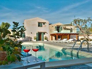 Villa Dream House