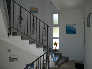 Apartment 7 *** 2 Persons ***
