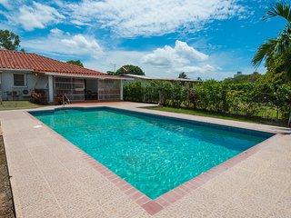 Casa de Playa en Coronado