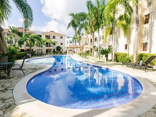 Best Apartments in the Dominican Republic