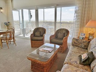 Spectacular Sunset Views from this Comfortable One Bedroom Villa, A3111B
