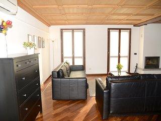 Casa Lory - Laila apartment