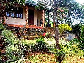 Kandy Holiday home - Galaha
