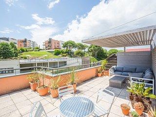 2 bedroom Apartment in Lloret de Mar, Catalonia, Spain - 5519621