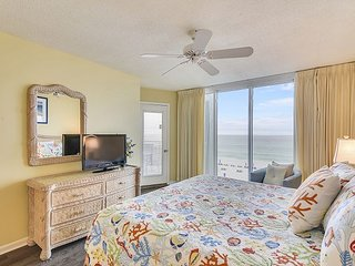 2bd/2 ba ~ FREE Activities at $126 value  ~Perfect Luxury Summer Vacation!!!