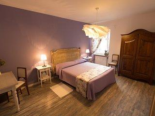 OltreLeMura Guest House - alloggio fino a 5 persone