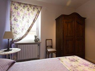 OltreLeMura Guest House - alloggio 2/3 persone