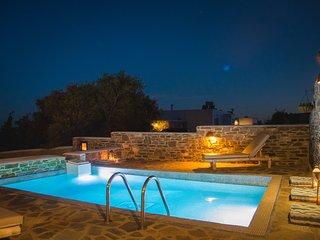 Villa Dottoressa Golden Beach