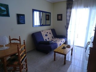 Casas Holiday - Los Leandros