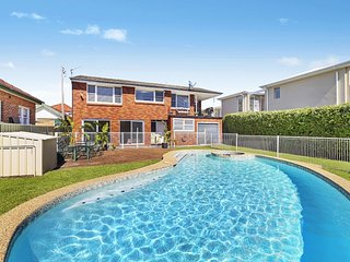 CABARITA COTTAGE - BOOKER BAY