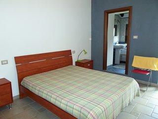 Appartamento Palma