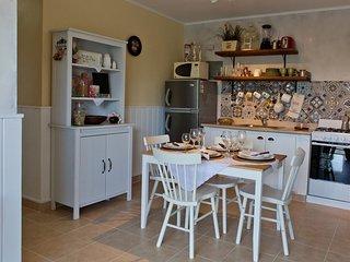 Excelente Apartamento, 3 habitaciones, de 1 a 4 personas en Bavaro - Punta Cana