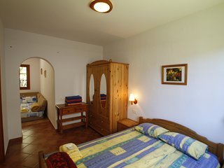 Apartamento Rural No.2 Finca Susanna & Spa