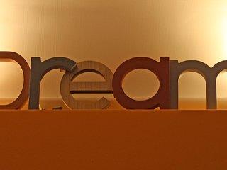 Dream Home - Centralissimo appartamento accogliente