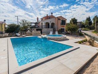 Villa Bonita