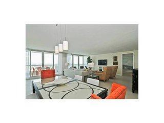 Sky is the Limit Penthouse! 4048