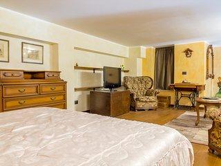 Casa Fenice -Room and Breakfast