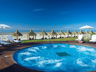 The Grand Mayan at Vidanta Puerto Penasco