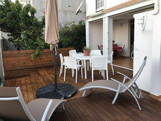 Residence Beliza 1