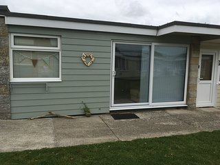 X1 Holiday home