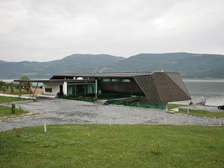 Villa Daphna
