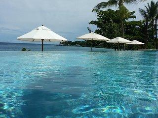 Unforgettable Vacation in Caribbean Paradise, Sosua, Infiniti Blu K2F