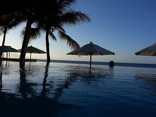 Beautiful Vacations in Caribbean Coast, Sosua, Infiniti Blu K3G