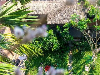 Mali River View - Garden - Nature - 4 Bedrooms