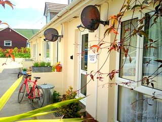 CROYDE SUNSET VIEW | 2 Bedrooms