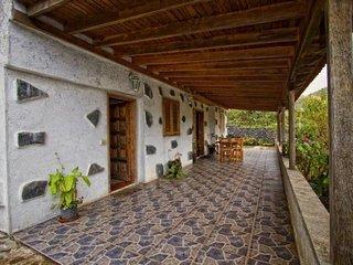 Casa Rural Ramon