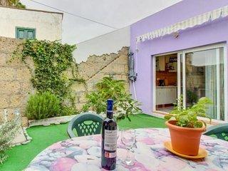 Rental Villa Arico, 1 bedroom, 2 persons