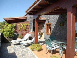 Casa Rural Cabrera