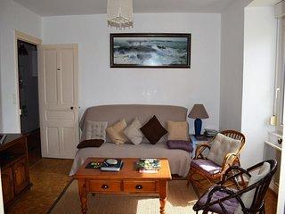 Residence de Bretagne