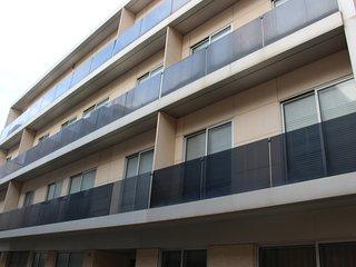 Apartamento Latino Coelho, a 50mt da praia