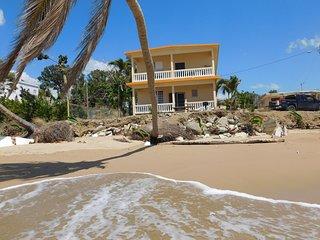 Rincon Beach Hideaway