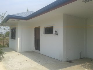 4 bed room house