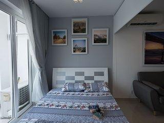 Confluence Suite