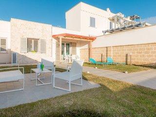 Villa Smeralda - eleganza e relax per le tue vacanze