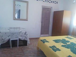 Chez Fatima- Sohoa kely