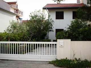One bedroom apartment Sabunike, Zadar (A-12960-a)