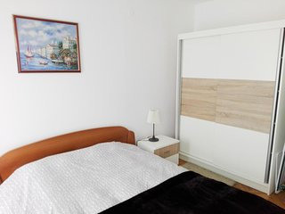 Two bedroom apartment Split (A-13120-a)