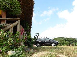 cabanas ecoturisticas y club gaira tayrona lo mejor para descansar