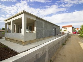 Two bedroom house Bibinje, Zadar (K-13386)