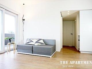 Appartamento Lato Mare, Trapani-Erice
