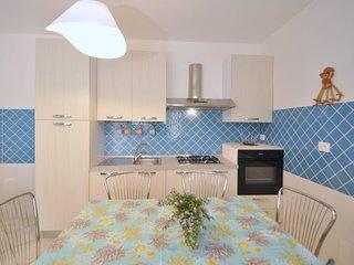 Appartamento a Capaccio ID 3338