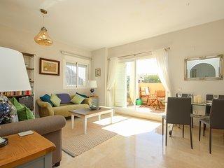 2072 - 2 bed apartment, Miraflores de Riviera, Riviera del Sol