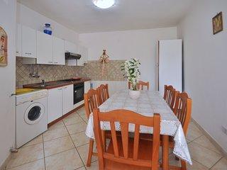 Appartamento a Capaccio ID 3339